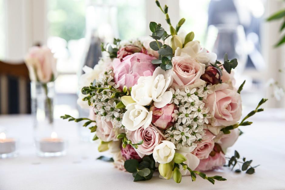 Blogliebling bryllup 2