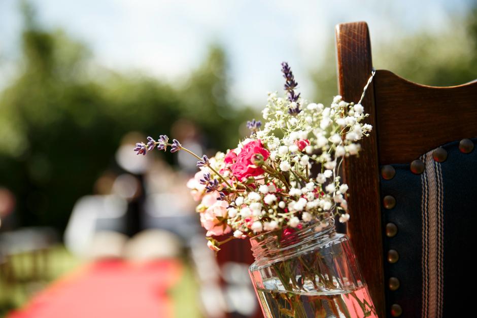 blogliebling bryllup