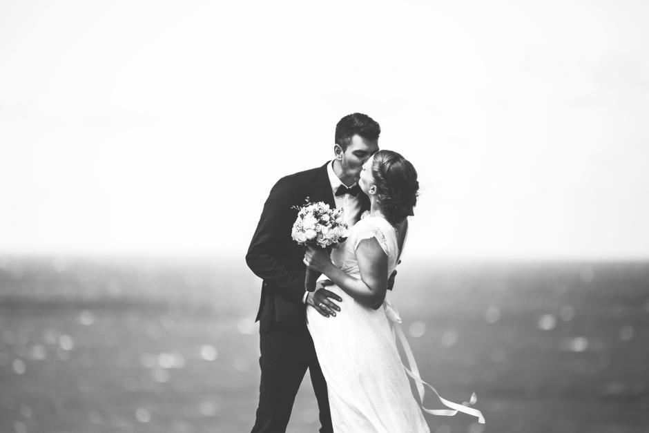 Bryllup3