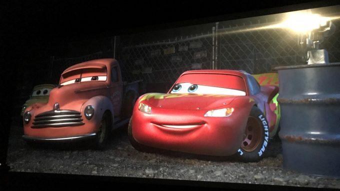 cars-3a