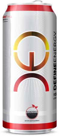 define_energy_drink_grapefruit
