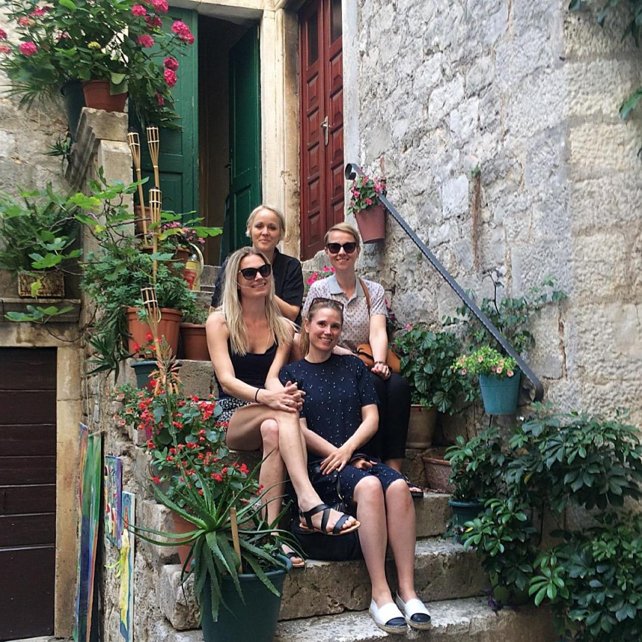bloggerroadtrip-kroatien-og-montenegro