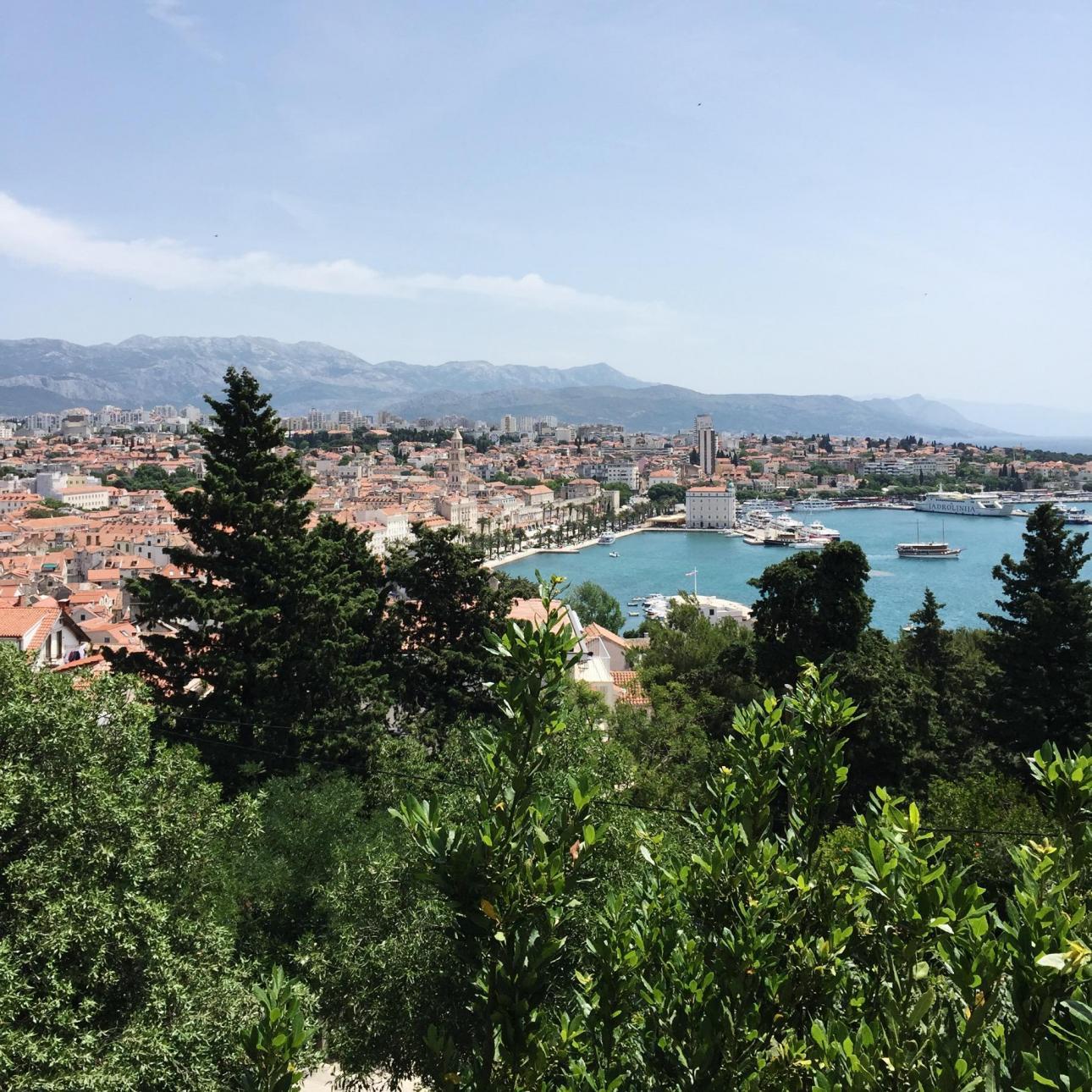 udsigt-kroatien