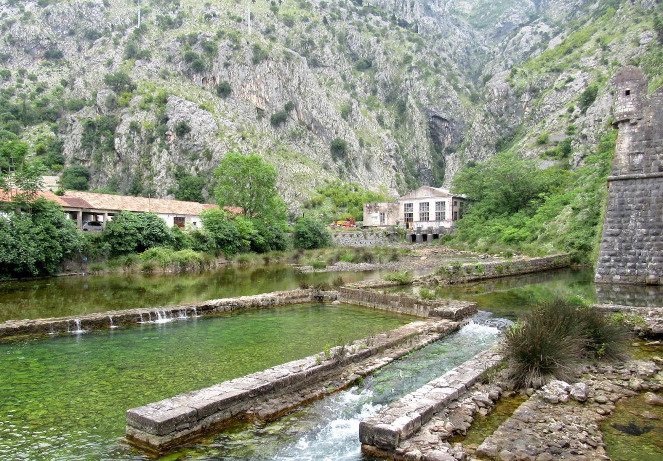 montenegro-ferie-rejse-urbannotes-dk