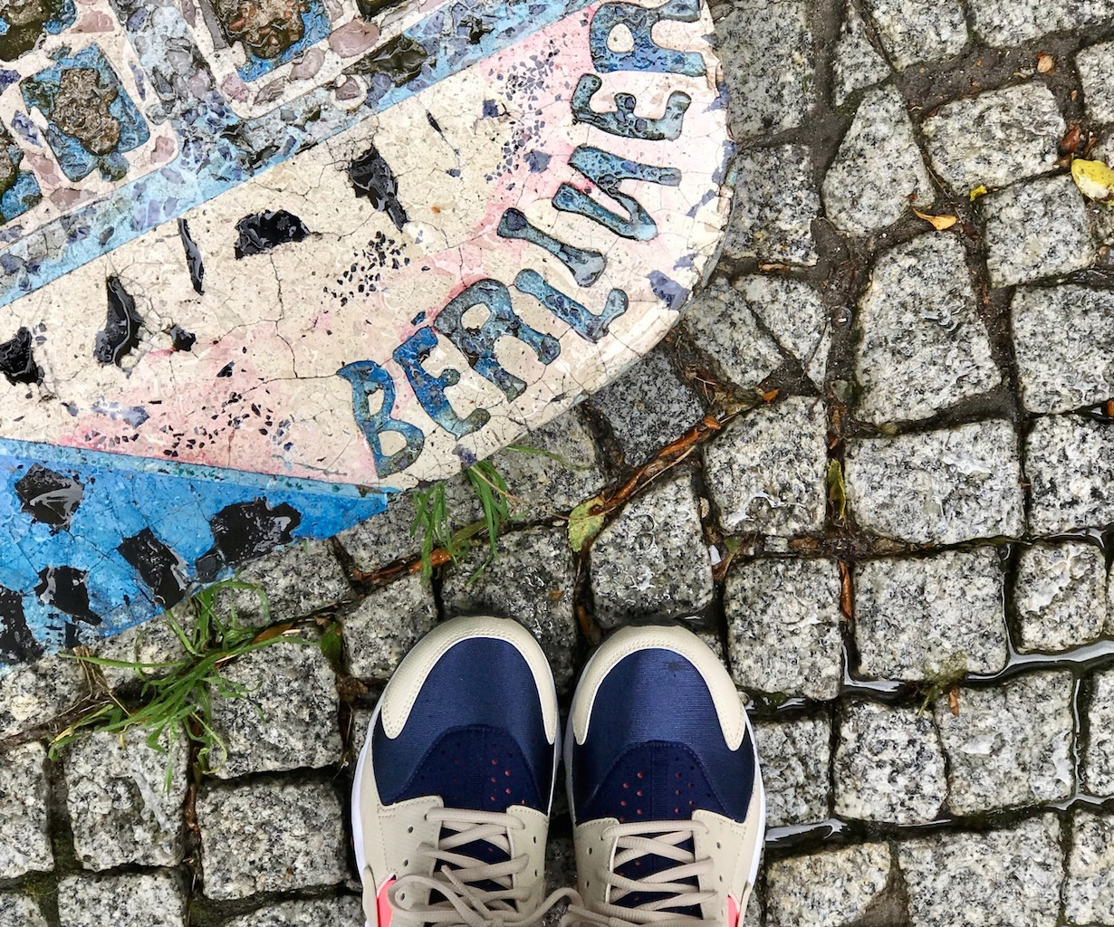 berlin-med-boern-urbannotes-dk-urban-notes