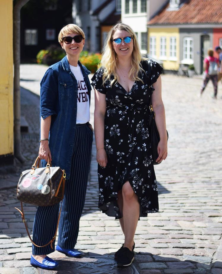 miss jeanette odense urbannotes.dk bloggere blogs danske bloggere
