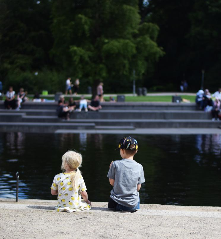 miss jeanette odense urbannotes.dk blogger bloggerbørn