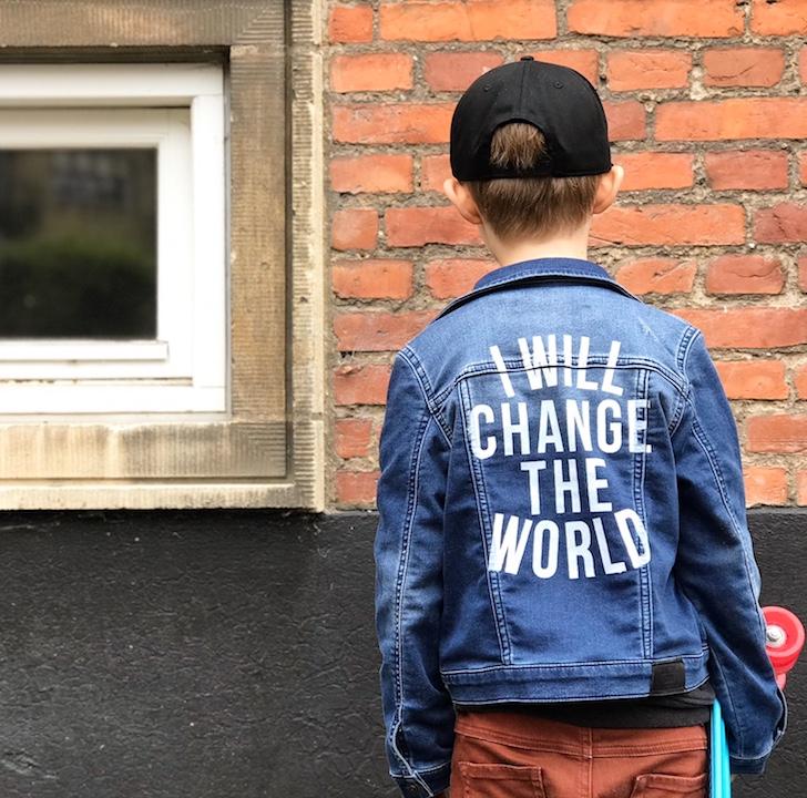 someday soon jakke small rags jeans urbannotes.dk