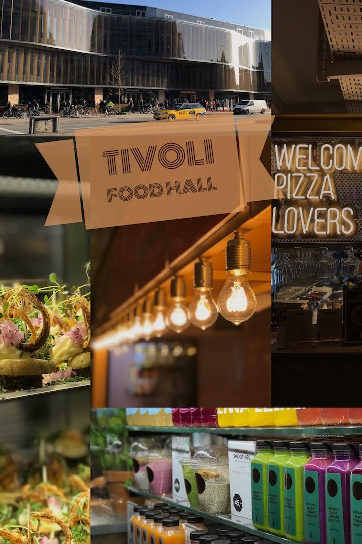tivoli Food Hall urbannotes.dk københavn