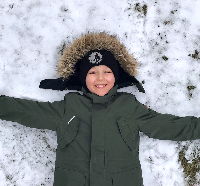 barn frederiksberg reima vinterjakke molo hue urbannotes.dk