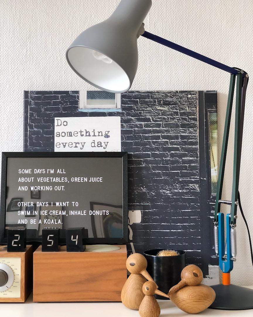 koala ord plakater posters hjem desenio rabatkode urbannotes.dk