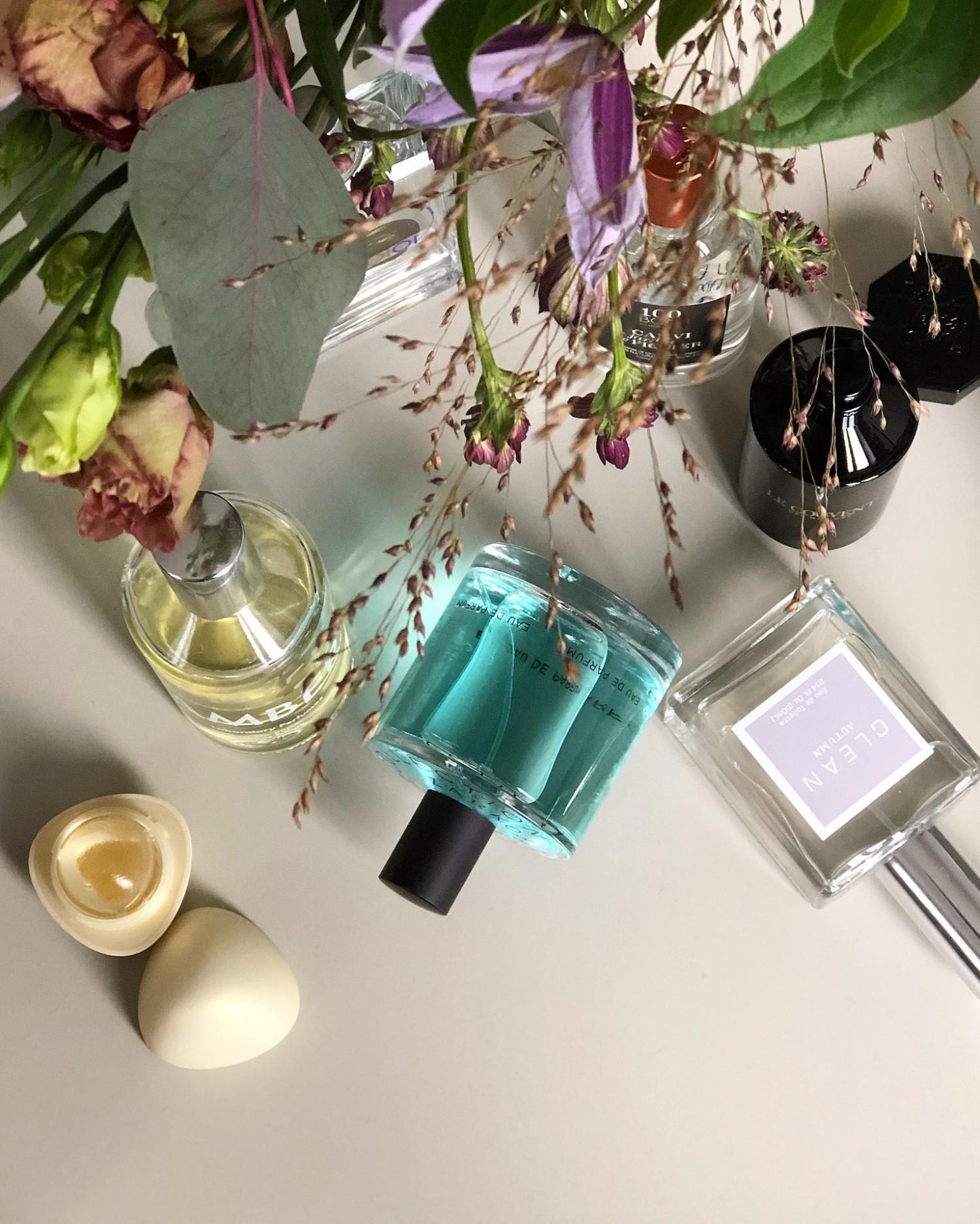 zarkoperfume escentric molecules clean perfume le couvent 100bon dufte juleønsker urbannotes.dk