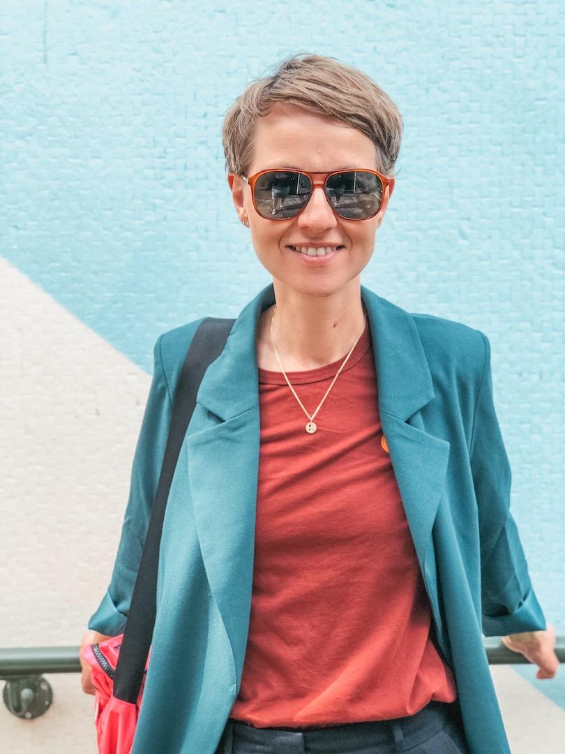 urbannotes.dk_conni schmidt_blog_rejse_schulz by crowd gucci solbriller outfit london miami