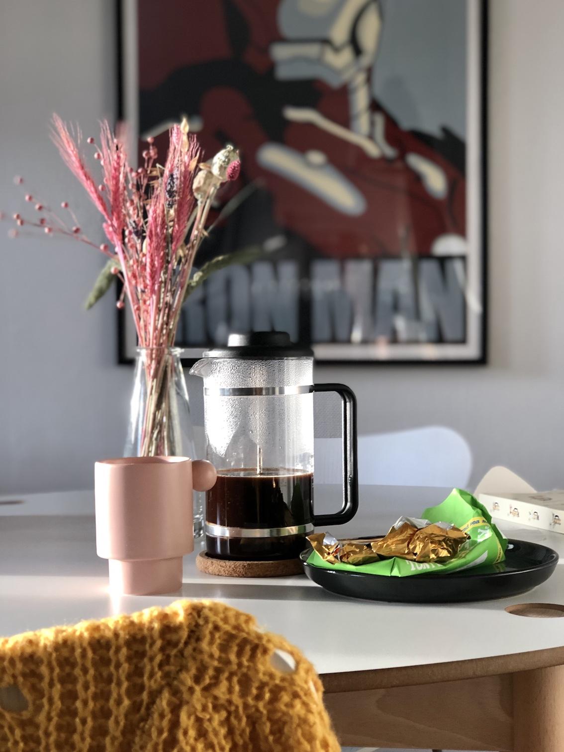 caffi kaffefiltre stempelkande kaffe urbannotes.dk