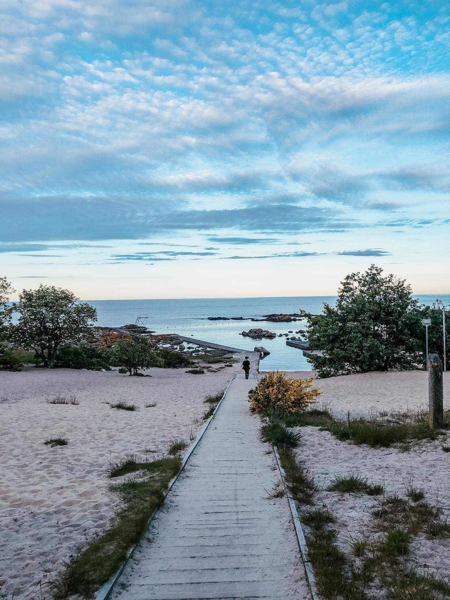 bornholm_outdoor_klippeklatring_opalsøen_mountainbike_rappelling_urbannotes.dk_conni lagergreen schmidt