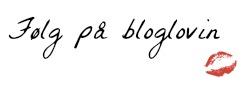 bloglovin5