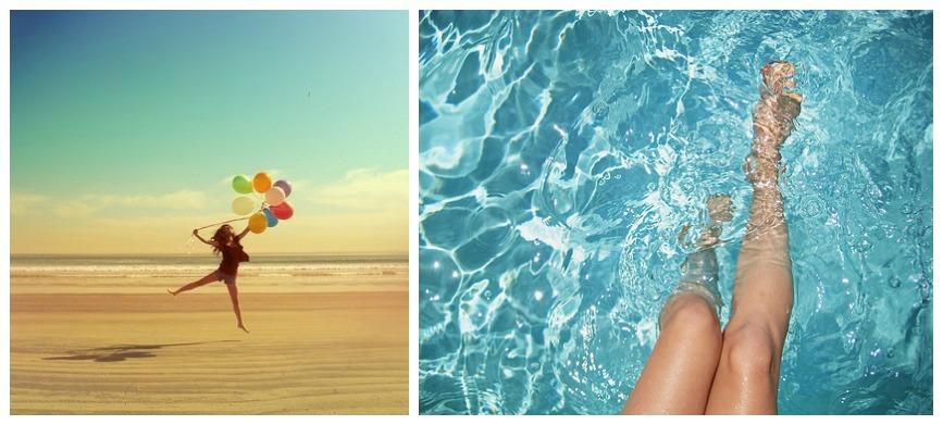 sommerbilleder collage1
