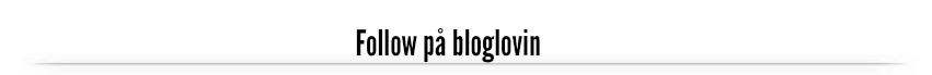 bloglovin follow1