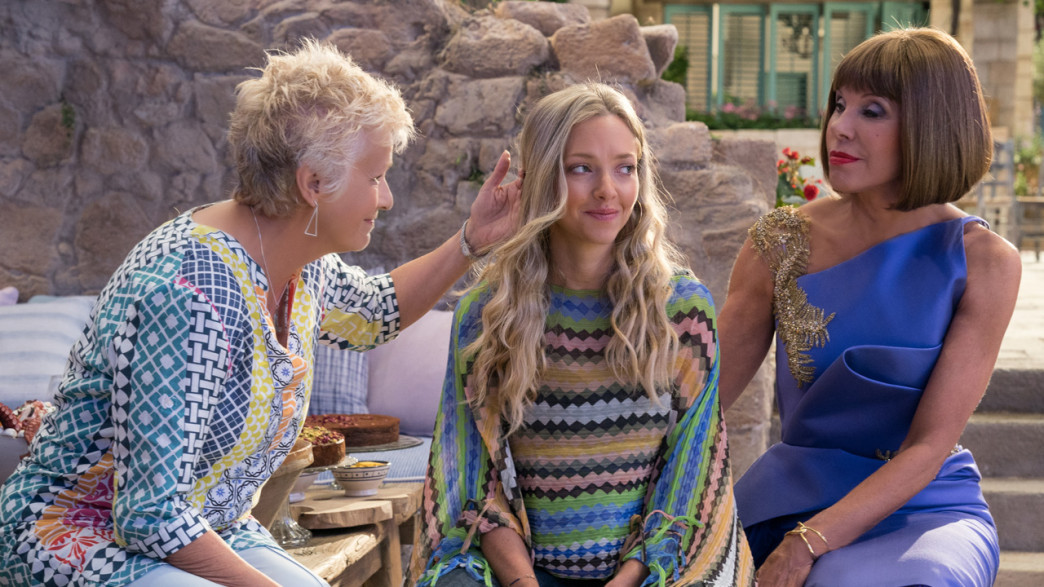 mamma_mia_2-_here_we_go_again_still1
