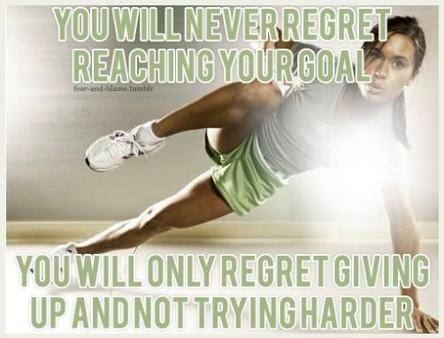 never-regret.png