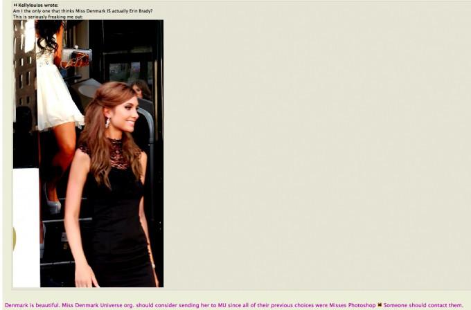 Skærmbillede 2013-08-25 kl. 18.51.51.png