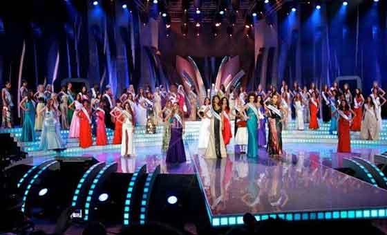 Supra_2010-stage