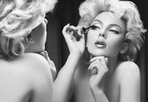 hair-makeup-model-photography-Favim.com-516415_original
