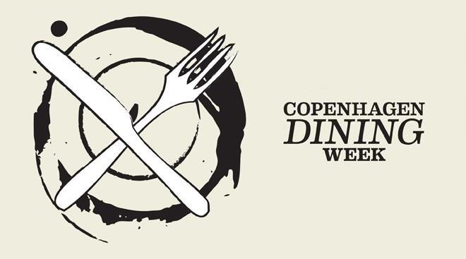 CopenhagenDiningWeek2014_large