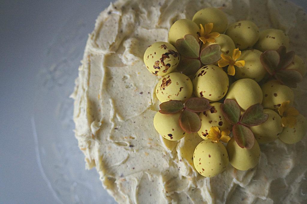 layercake-with-mangomousse