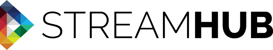 logo-v3-text-black
