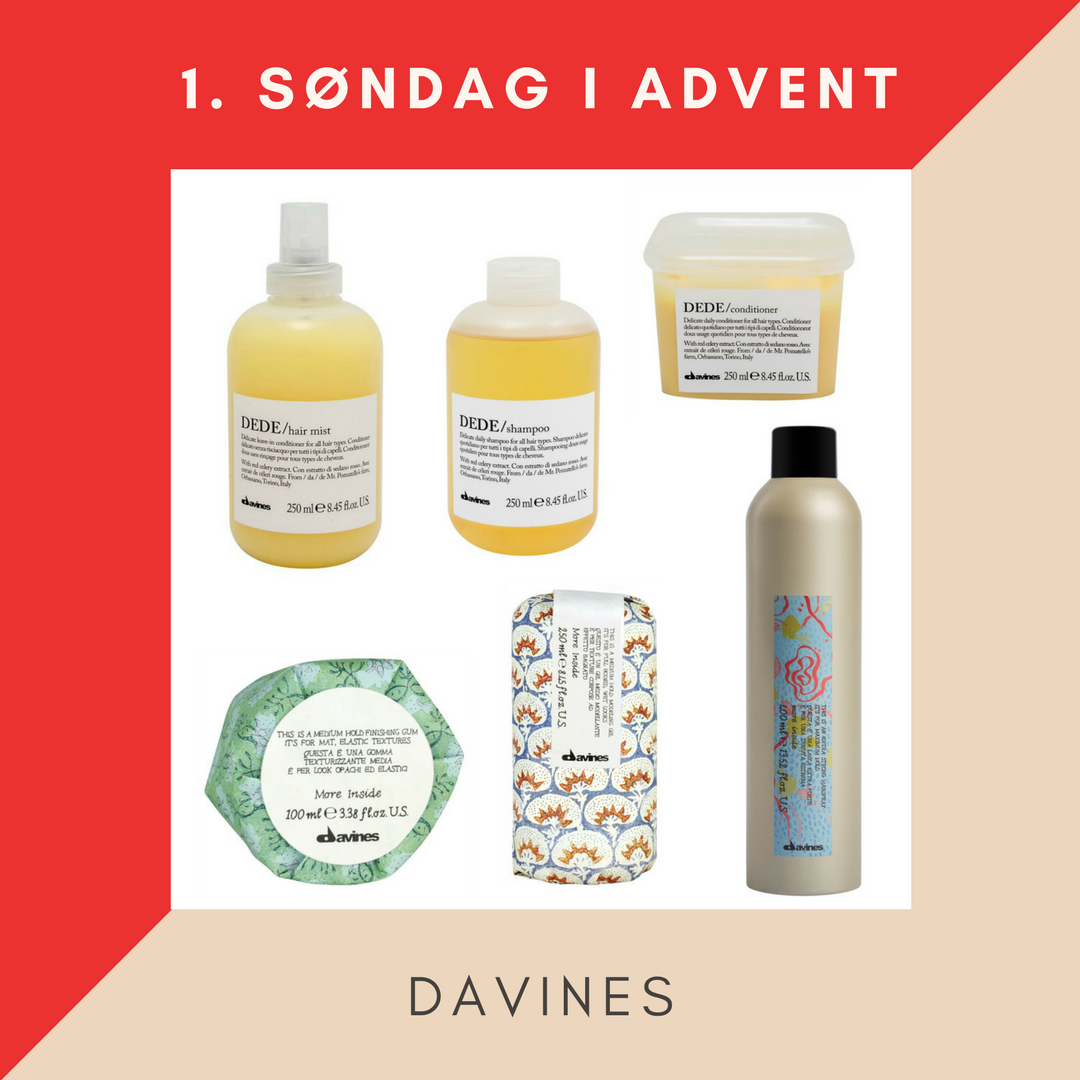 1-soendag-i-advent