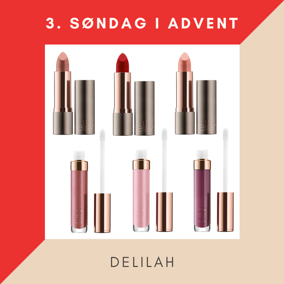3-soendag-i-advent