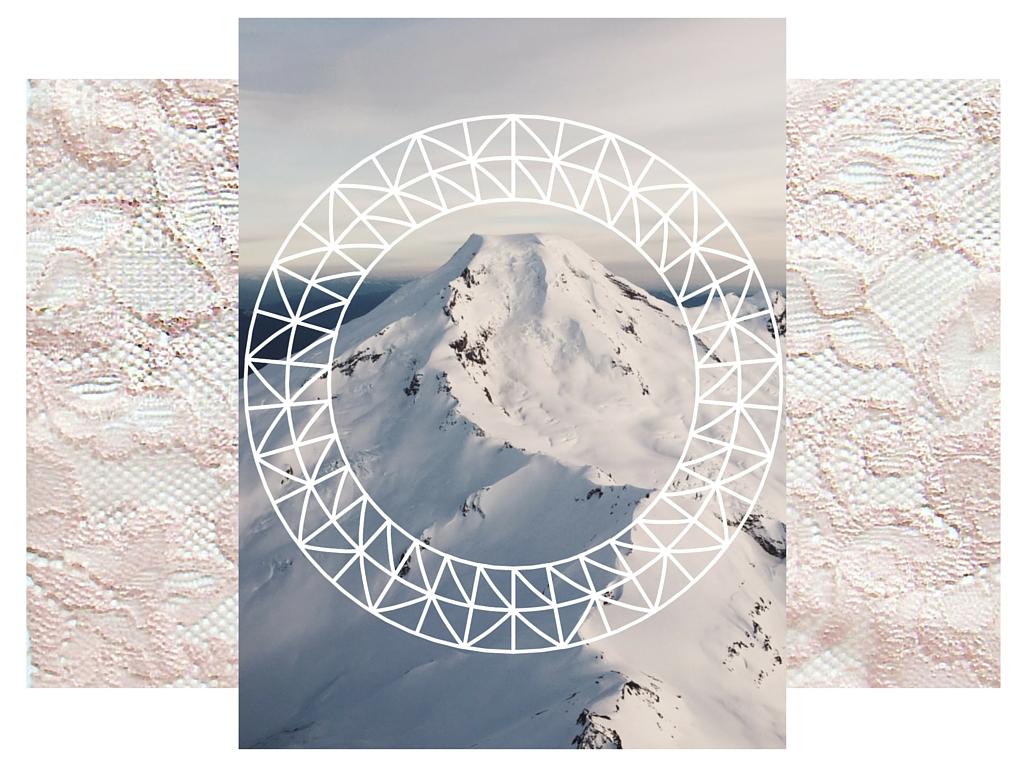 Untitled design (4)