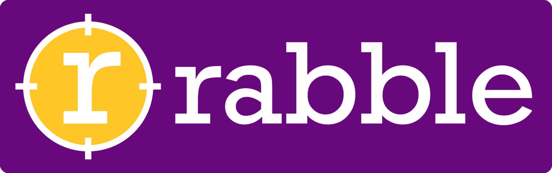 rabblelogo_horizontal_rgb