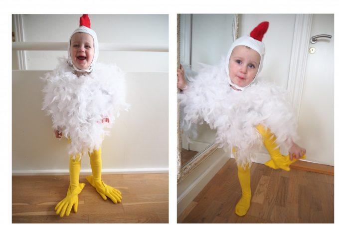 kylling-2