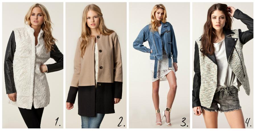 photo coats1_zpsda9dac56.jpg