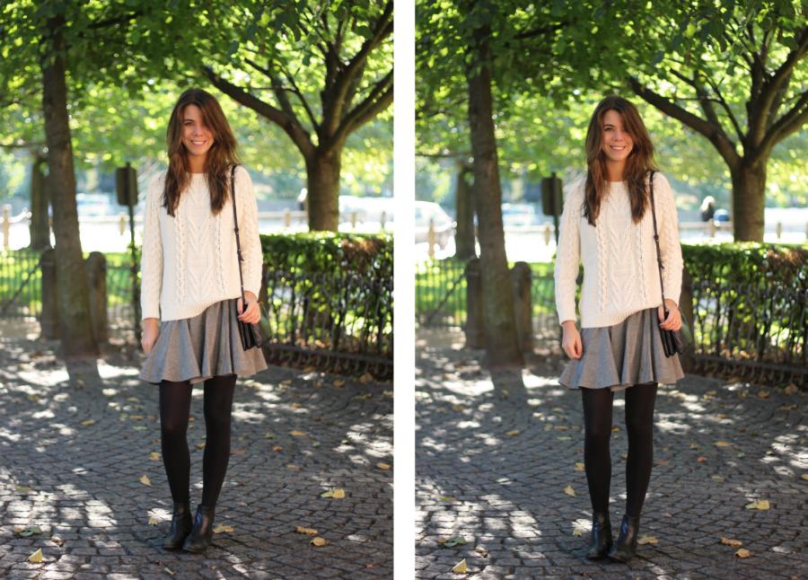 photo outfit_zpsaffb0a9a.jpg