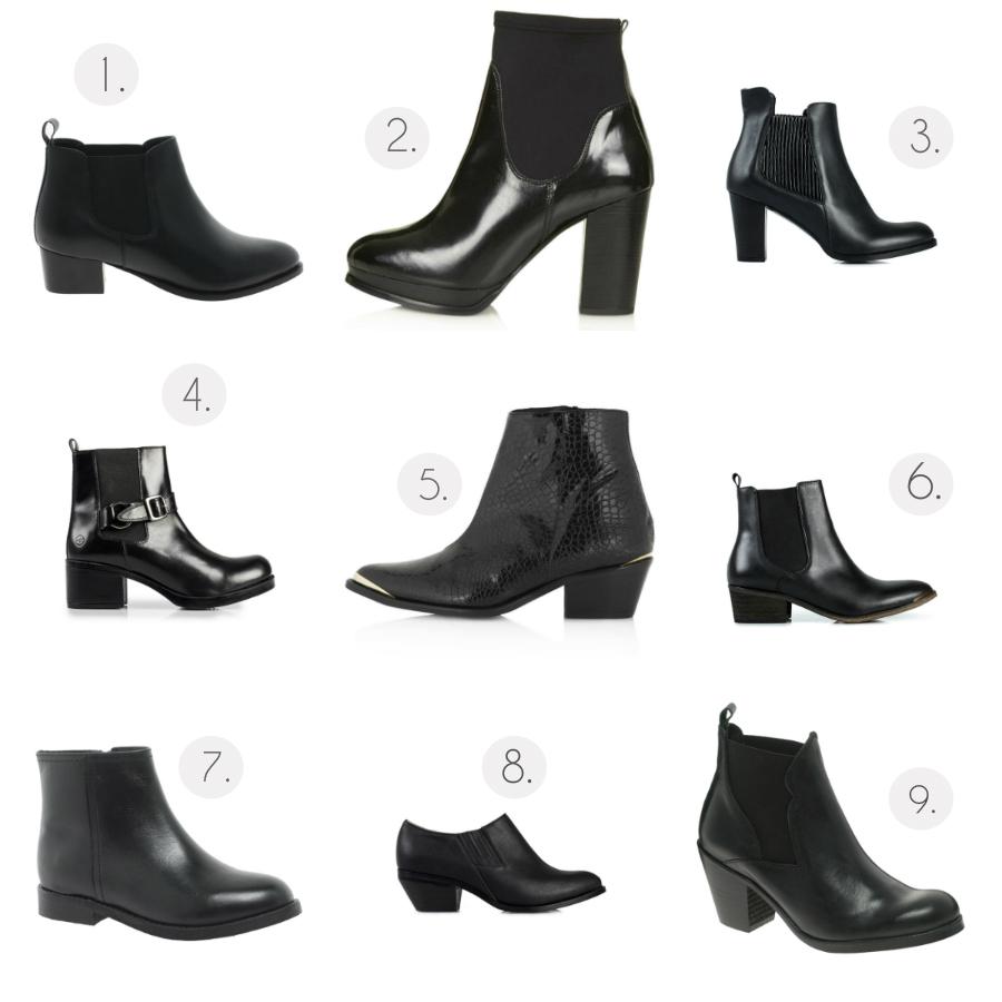 shoes copy