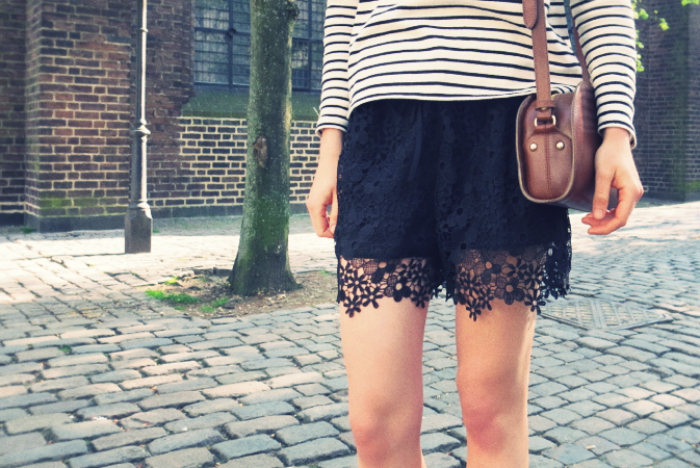photo shorts2_zpsafed8e4b.jpg