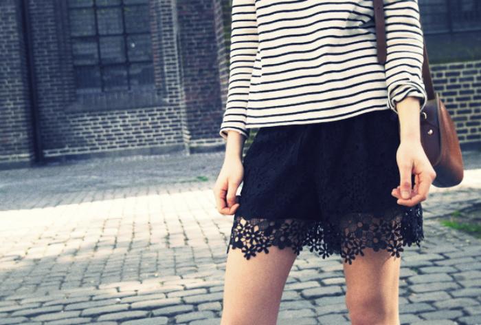 photo shorts1_zpsef011d28.jpg