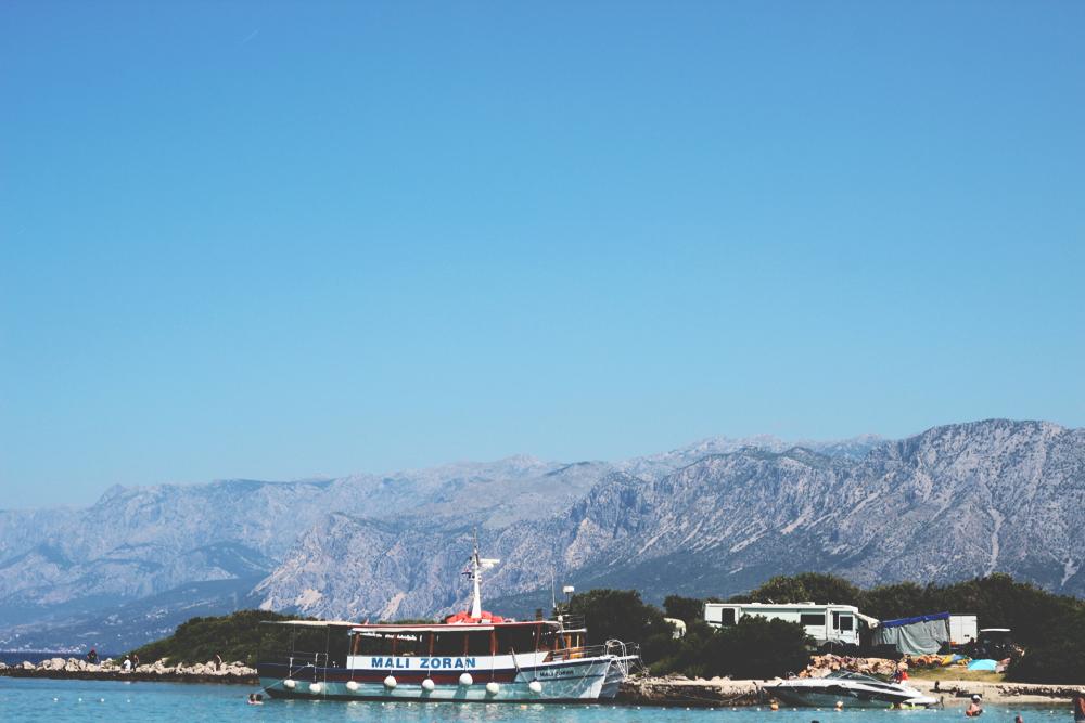 min-guide-til-kroatien9