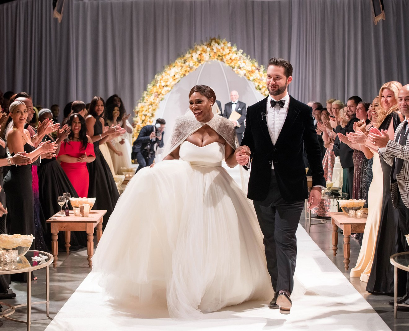 00-story-image-serena-and-alexis-wedding