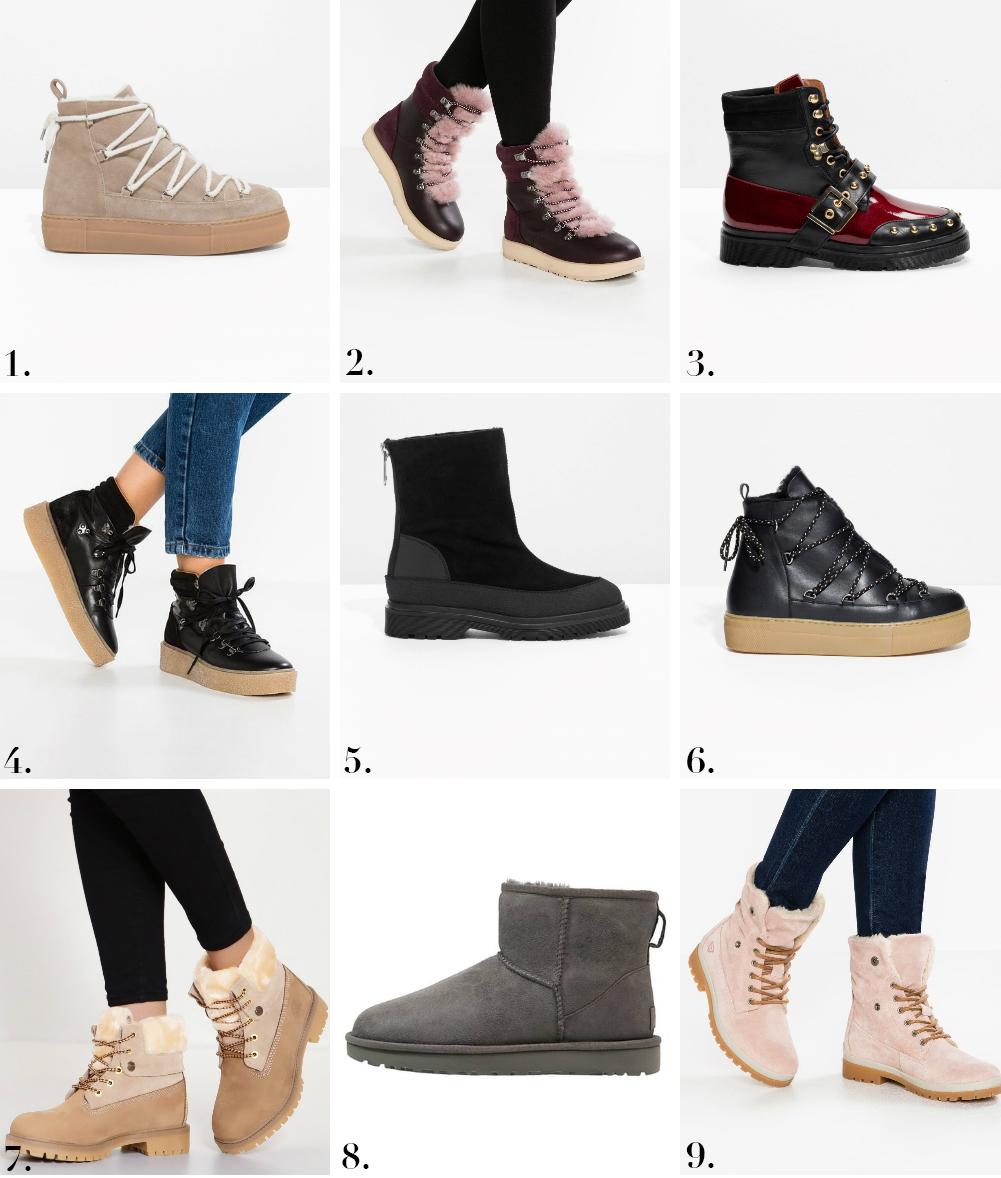 boots-kopi