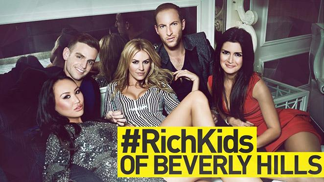 Rich-Kids-of-Beverly-Hills