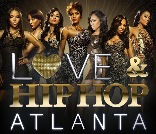 love-hip-hop-atlanta-cast