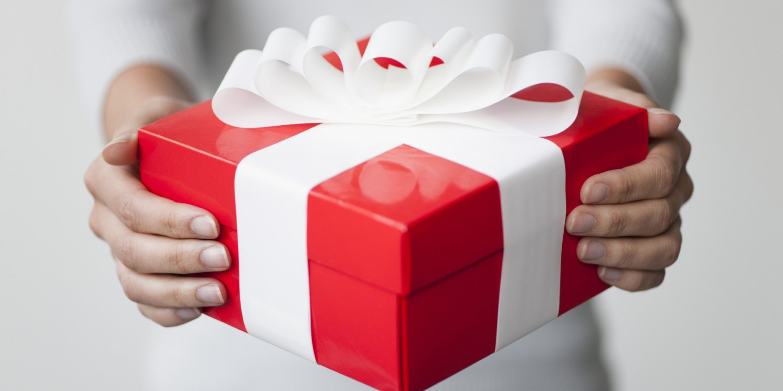 gift-11