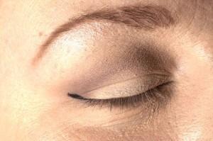 Diva - eyeliner