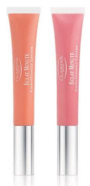Clarins Instant Light Natural Lip Perfector
