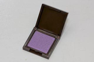 Korres Eyeshadow 75S Purple