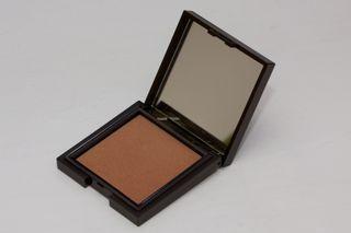Korres Zea Mays powder blush 15 Natural